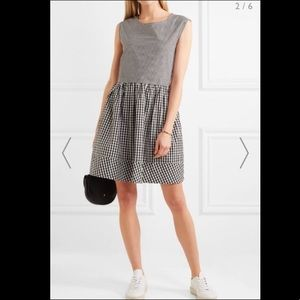 Madewell Spring 18 Size XL Dress
